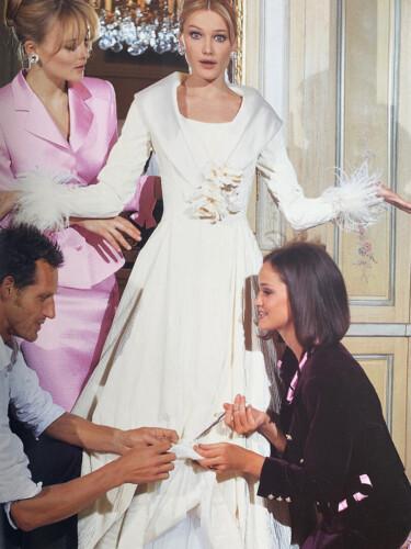 bridal-dress-18