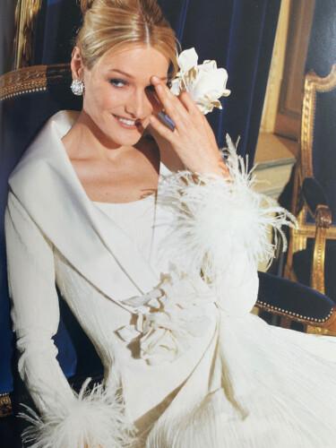 bridal-dress-19