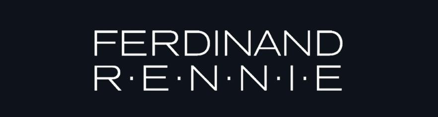 Ferdinand Rennie